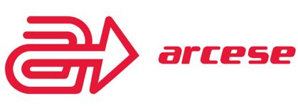 Logo Arcese