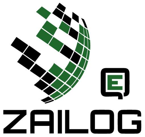 Logo Consorzio Zailog