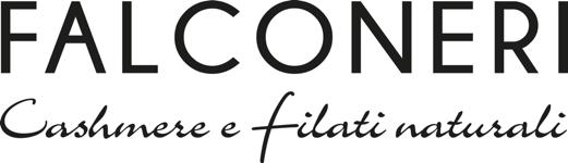 Logo Falconeri