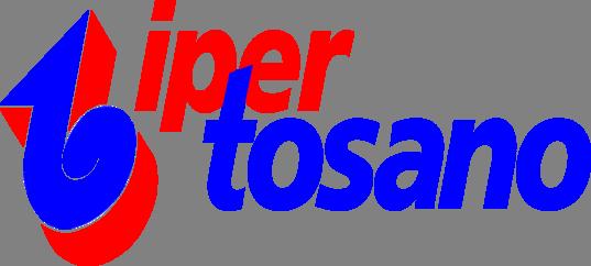 Logo IperTosano